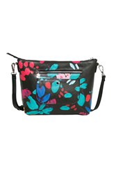 Desigual Bag Catania Misha Black