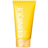 Clinique After Sun Rescue With Aloe All Skin Types 150Ml