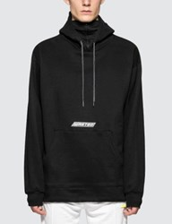Wasted Paris Northern Hoodie