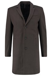 Minimum Gleason Classic Coat Olive