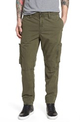 True Religion Big And Tall Brand Jeans Officer Field Pants Epj Militant Green