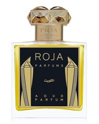 Roja Parfums Kuwait Aoud Parfum 1.7 Oz. 50 Ml
