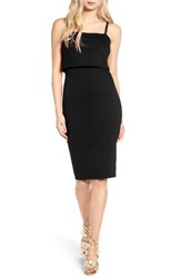Soprano Women's Dress