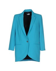 Ice Iceberg Suits And Jackets Blazers Women
