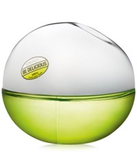 Dkny Be Delicious Eau De Parfum 1 Oz