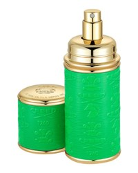Creed Deluxe Leather Atomizer 50 Ml