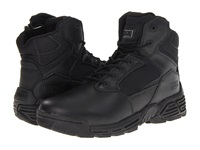 Magnum Stealth Force 6.0 Sz Black Men's Work Boots