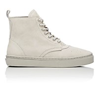 Clear Weather Men's One Thirty Sneakers Nude