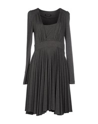 Flavio Castellani Dresses Short Dresses Women