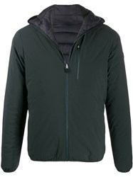 Save The Duck Matt9 Reversible Padded Jacket 60