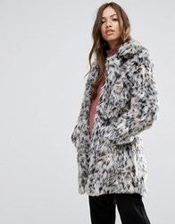 dd0386075 Women QED London Coats | Parkas, Long & Short | Nuji
