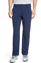 Men's Under Armour 'Matchplay' Tapered Fit Straight Leg Golf Pants Academy