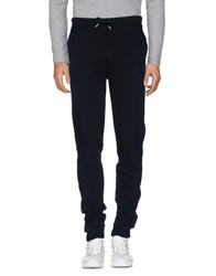 Pepe Jeans Casual Pants Black