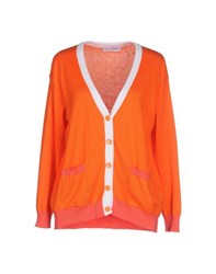 Lo Not Equal Knitwear Cardigans Women