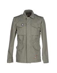 Bob Strollers Bob Coats And Jackets Jackets Men