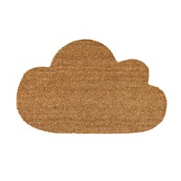 Bloomingville Sky Door Mat