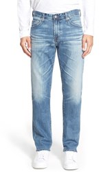Ag Jeans Men's Ag 'Graduate' Slim Straight Leg Jeans 14 Years Muir
