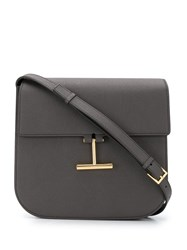 Tom Ford Tara Crossbody Bag Black