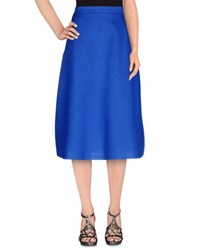 Etre Cecile Skirts 3 4 Length Skirts Women