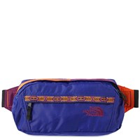 The North Face 92 Rage Waist Bag Blue