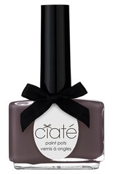Ciate Ciate Creme Paint Pot 0.45 Oz Fade To Greige