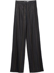 Creatures Of The Wind 'Polaris' Trousers Blue