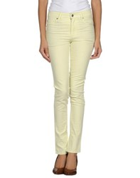 Cheap Monday Trousers Casual Trousers Women