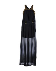 Sass And Bide Dresses Long Dresses Women Black