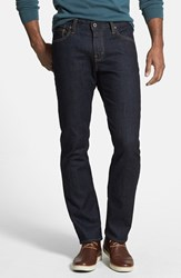 Ag Jeans Men's Big And Tall Ag 'Graduate' Slim Straight Leg Jeans Jack