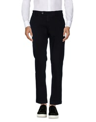 Roy Rogers Roger's Casual Pants Black