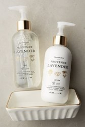 Anthropologie Hanover Kern Hand Wash And Hand Lotion Duo Provence Lavender One Size Bath And Body