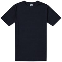 Sns Herning S.N.S. Herning Norm Tee Blue