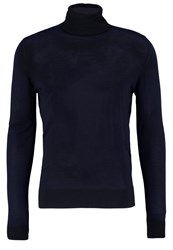 Patrizia Pepe Jumper Royal Navy Dark Blue