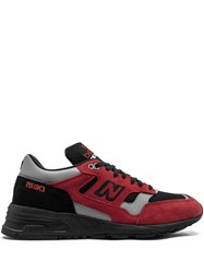 New Balance 1530 Sneakers 60