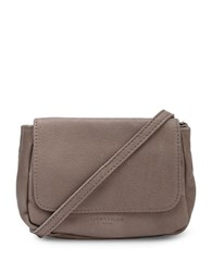 Liebeskind Kawai Leather Crossbody Bag