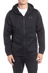 Under Armour Men's Storm Icon Zip Hoodie