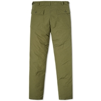 Orslow Us Army Fatigue Pant Army Ripstop