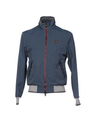 Refrigiwear Coats And Jackets Jackets Lead