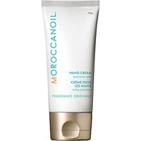 Moroccanoil Women's Fragrance Originale Hand Cream No Color
