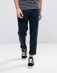 Cheap Monday Slack Chino Navy Navy