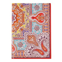 Liberty London Archive Paisley B5 Hardbound Journal
