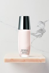 Sensai Cellular Performance Emulsion Iii Super Moist