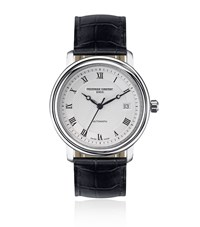 Frederique Constant Frederic Chopin Stainless Steel Watch Unisex