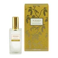 Agraria Airessence Room Spray Golden Cassis