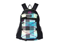 Dakine Wonder Backpack 15L Luisa Backpack Bags Blue