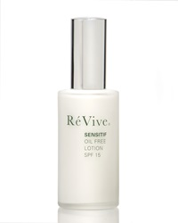 Revive Revive Sensitif Oil Free Lotion Spf 15 60Ml