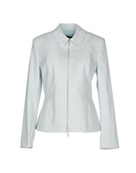 J's Exte' Coats And Jackets Jackets Women