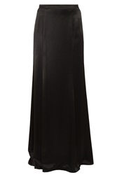 Elizabeth And James Aaren Maxi Skirt