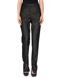 Paul Smith Casual Pants Steel Grey