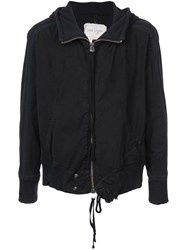 Greg Lauren Glfw18m033 Black